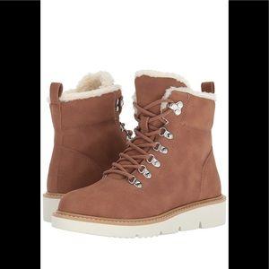 Aldo boots